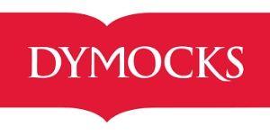 dymocks