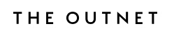 The Outnet APAC