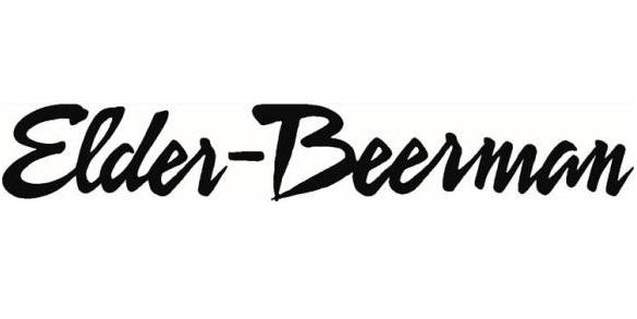 elder-beerman