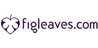 Figleaves US