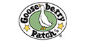 gooseberrypatch