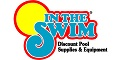 In The Swim Pool Supplies