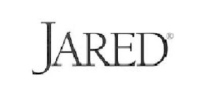 Jared - The Galleria of Jewelry