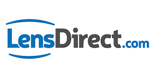 LensDirect.com