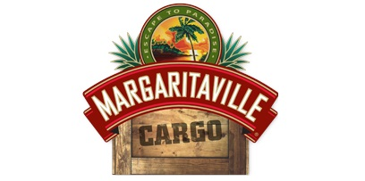 margaritavillecargo