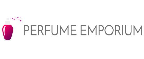 Perfume Emporium