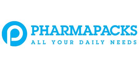 pharmapacks