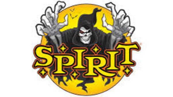 spirithalloween