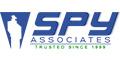 Spy Associates