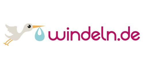 Windeln
