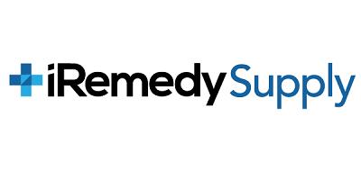 iRemedySupply