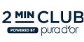 2MinuteClub.com
