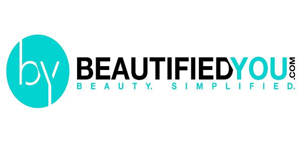 BeautifiedYou.com