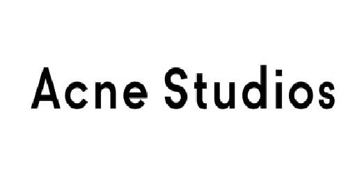 Acne Studio