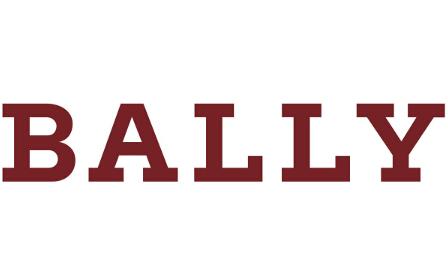 BALLY US