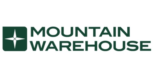 Mountain Warehouse CA