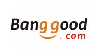 banggoodau