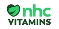 naturalhealthyconcepts