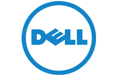 DELL Refurbished Computers CANADA