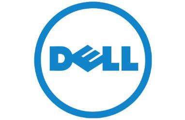 DELL Refurbished Computers CANADA
