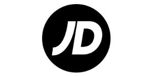 jd-sports
