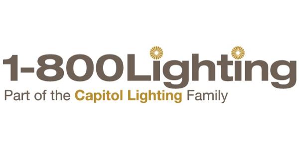 Capitol Lighting