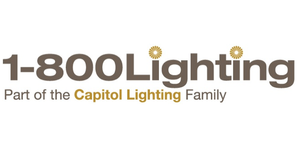 Capitol Lighting