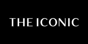 THE ICONIC: 10% off ICONIC Exclusives!