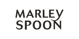 Marley Spoon: Get $80 OFF on Your Orders!