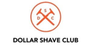 dollarshaveclubau