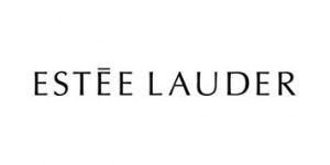 Estee Lauder Australia