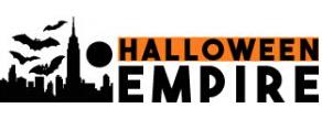 halloweenempireonline