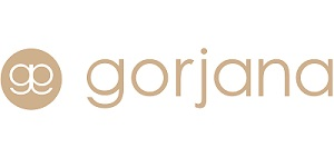 gorjana