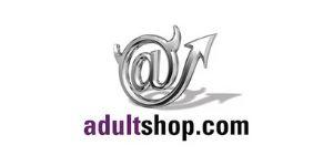 adultshop