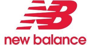newbalanceau