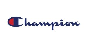 championusa