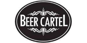 beercartel