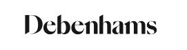 Debenhams UK