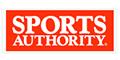 sportsauthority