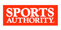 Sports Authority