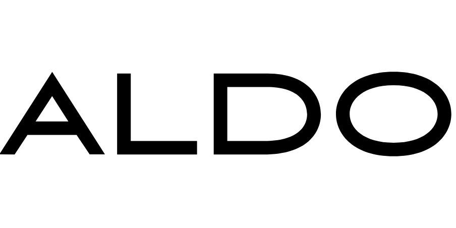 Aldo Canada