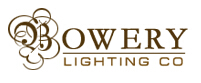 Bowery Lighting Co