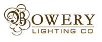 bowerylights
