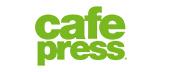 CafePress
