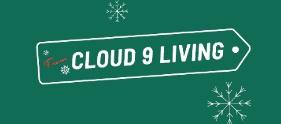 cloud9living
