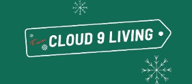 cloud9living