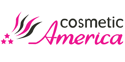 cosmeticamerica