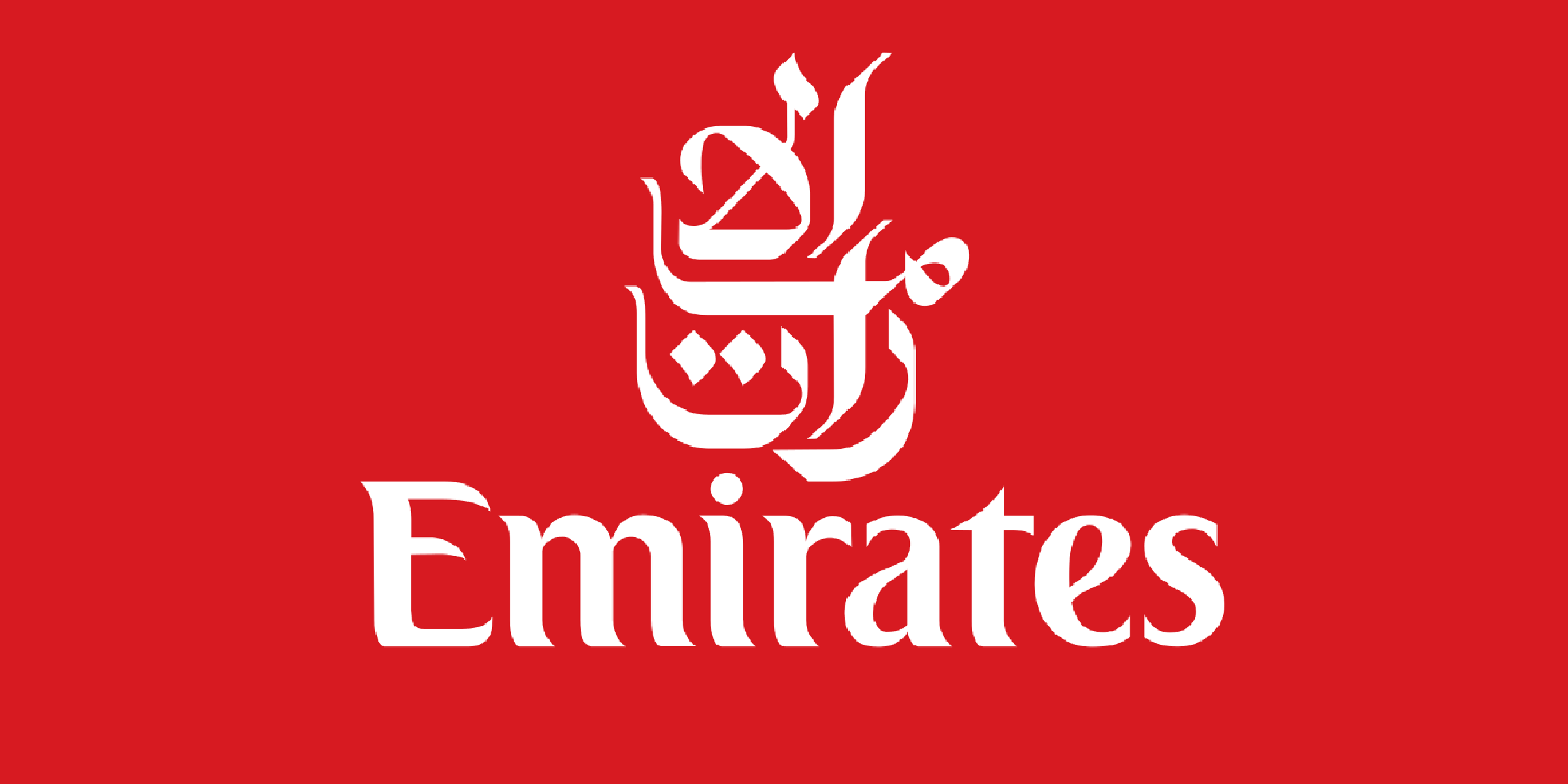 Emirates US
