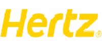 Hertz Rental Cars