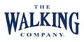 The Walking Company